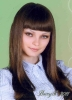 Игнатченко Мария
