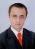 Клецов Дмитрий